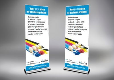 Retractable_Banners_V2