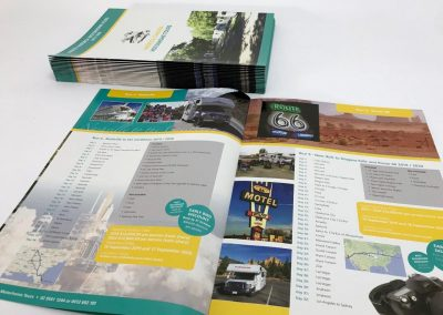 Booklets from Print Monster (1)