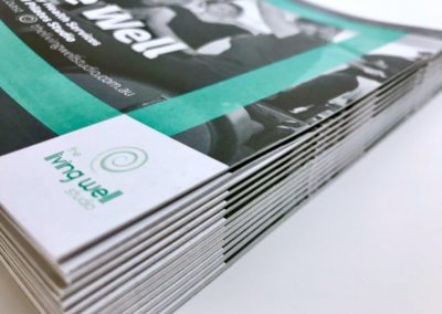 Booklets from Print Monster (12)