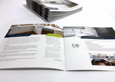 Booklets from Print Monster (7)