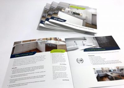 Booklets from Print Monster (8)