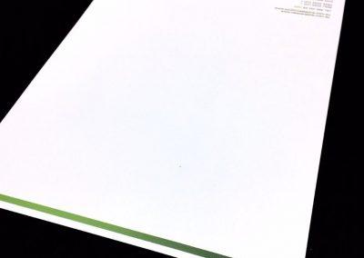 Letterheads - by Printmonster (3)